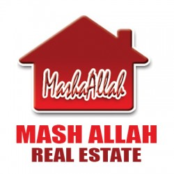 Mash Allah Real Estate