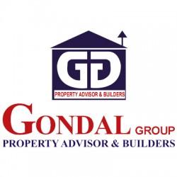 Gondal Group Property Advisor & Builders