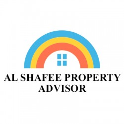 Al Shafee Property Advisor