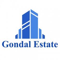 Gondal Estate