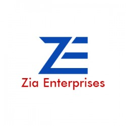 Zia Enterprises
