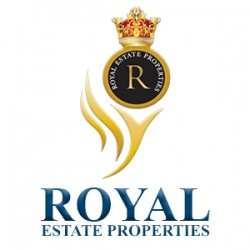 Royal Estate Properties