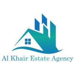Al Khair Estate Agency