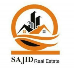 Sajid Real Estate