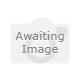HMA Properties