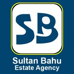 Sultan Bahu Estate Agency