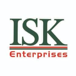 ISK Enterprises