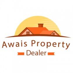 Awais Property Dealer