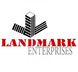 Land Mark Enterprises