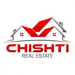 Chishti Real Estate