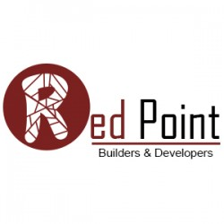 Red Point Builders & Developers