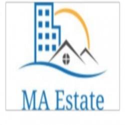 M.A Estate