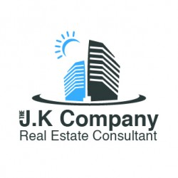 The J.K Company Real Estate Consultant