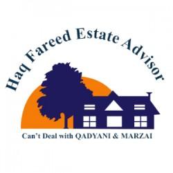 Haq Fareed Real Estate