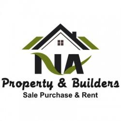 NA Property & Builders