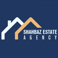 Shahbaz Estate Agency