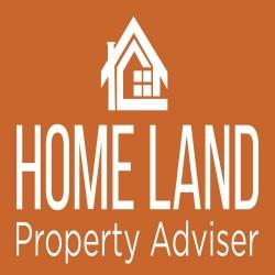 Home Land Property Advisor
