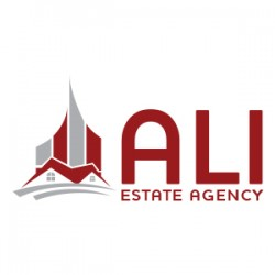 Ali Estate Agency