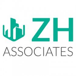 ZH Associates