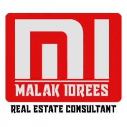 MI Real Estate Consultant