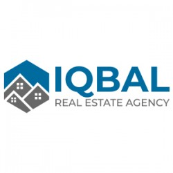 Iqbal Real Estate Agency