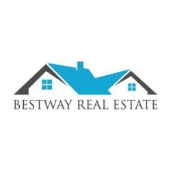 Bestway Real Estate