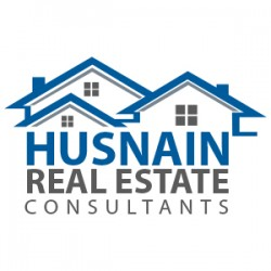 Husnain Real Estate Consultants