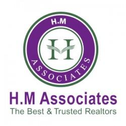 HM Associates