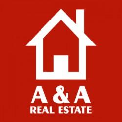 A&A Real Estate