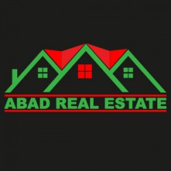 Abad Real Estate