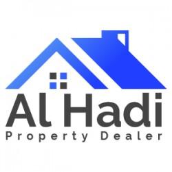 Al Hadi Property Dealer