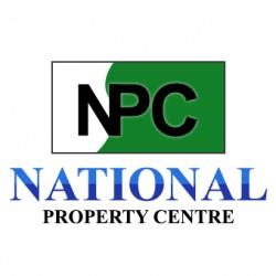 National Property Center