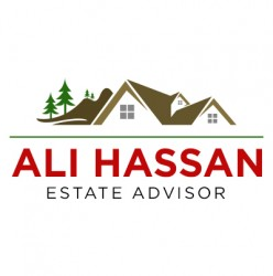 Ali Hassan Estate Advisors