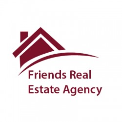 Friends Real Estate Agency