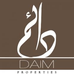 Daim Properties