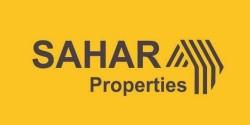 Sahar Properties