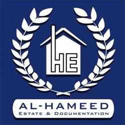 Al Hameed Real Estate