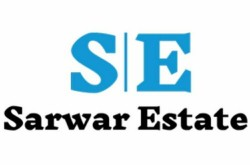Sarwar Estate