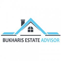Bukharis Estate Advisor
