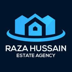 Raza Hussain Estate Agency