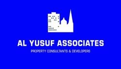Al Yusuf Associates