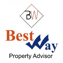 Best Way Property Advisor