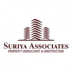 Suriya Associates