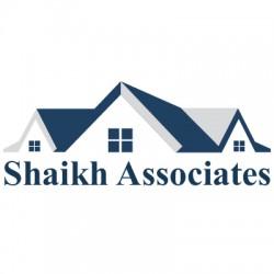 Shaikh Associates