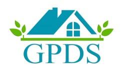 Gwadar Property Dealing Services