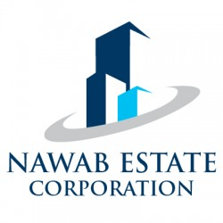 Nawab Estate Corporation