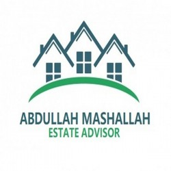 Abdullah Mashallah Estate Adviser