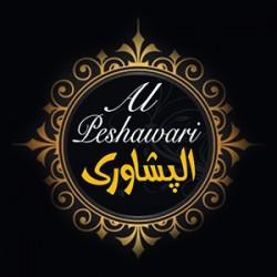 Al Peshawari Property