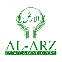 Al Arz Estate & Developers