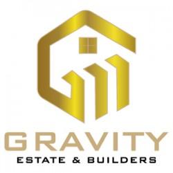 Gravity Estate & Builders